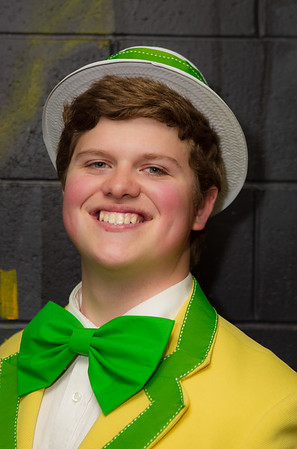 Seussical Headshots 2015-120