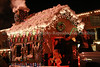 December 12,2008 Wylie Christmas Parade and City Tree Lighting : Go to http://zbestimage.com/WHS for all gallery images. December 12,2008 Christmas Parade and City Tree Lighting