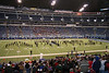 November 29,2008 Texas Stadium - Wylie High School Wylie High School Band : November 29,2008 Wylie High School Pirates vs Arlington Bowie High School - Wylie High School Band - 5A Division II Regional Semifinal Champions