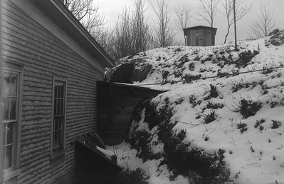 Waitsfield Historical Society Album Six