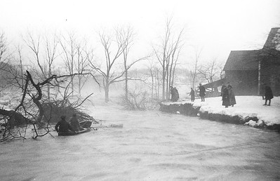538 Flood 1927?