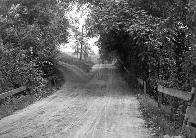 534 UNID Road
