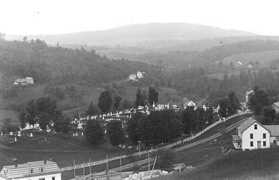 511 Cemetery
