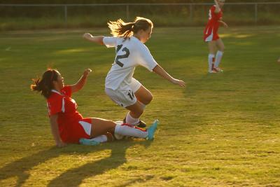 9-25-12 JV Soccer 014