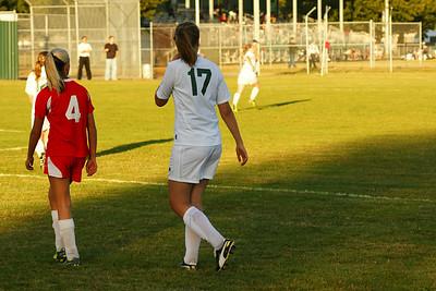 9-25-12 JV Soccer 017