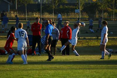 9-25-12 JV Soccer 007