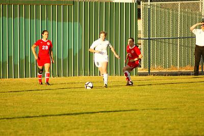 9-25-12 JV Soccer 025