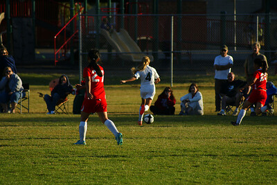 9-25-12 JV Soccer 006