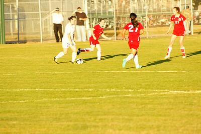 9-25-12 JV Soccer 021