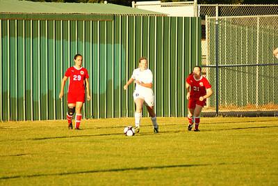 9-25-12 JV Soccer 026