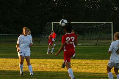 9-25-12 JV Soccer 028