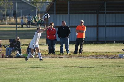 9-25-12 JV Soccer 002