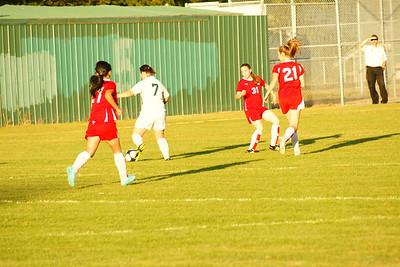 9-25-12 JV Soccer 020