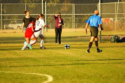 9-25-12 JV Soccer 022