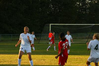9-25-12 JV Soccer 029