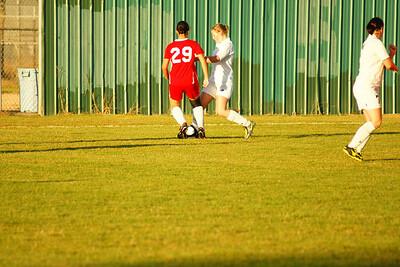 9-25-12 JV Soccer 023