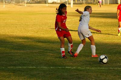 9-25-12 JV Soccer 016