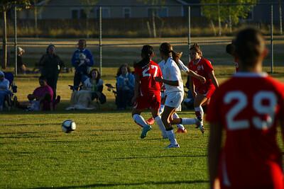 9-25-12 JV Soccer 005