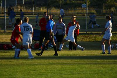 9-25-12 JV Soccer 008