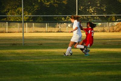 9-25-12 JV Soccer 018