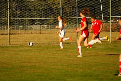 9-25-12 JV Soccer 003