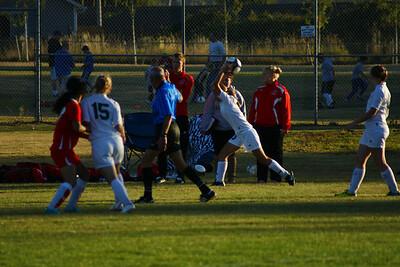 9-25-12 JV Soccer 009