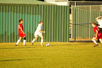 9-25-12 JV Soccer 024