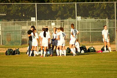 9-25-12 JV Soccer 004
