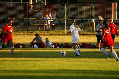 9-25-12 JV Soccer 015