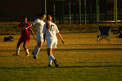 9-25-12 JV Soccer 010
