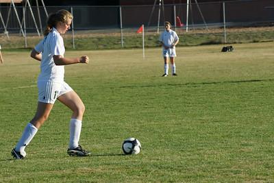 9-25-12 JV Soccer 001