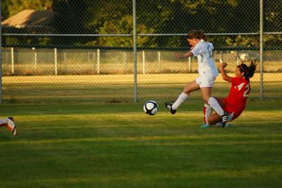 9-25-12 JV Soccer 019