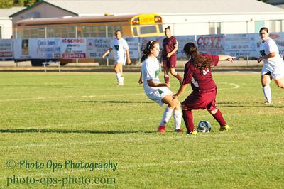 9-25-12 Var Soccer 019