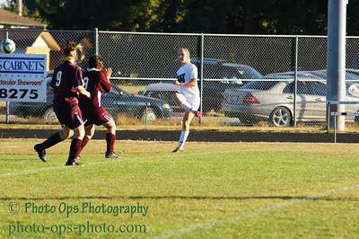 9-25-12 Var Soccer 018