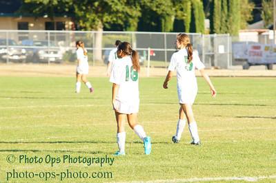 9-25-12 Var Soccer 011