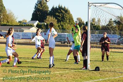 9-25-12 Var Soccer 007