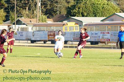 9-25-12 Var Soccer 010