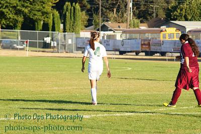 9-25-12 Var Soccer 009