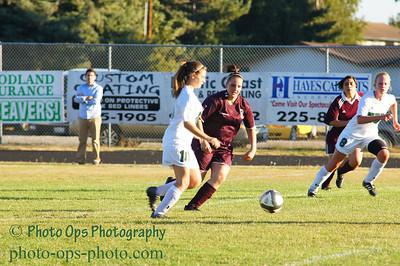 9-25-12 Var Soccer 027