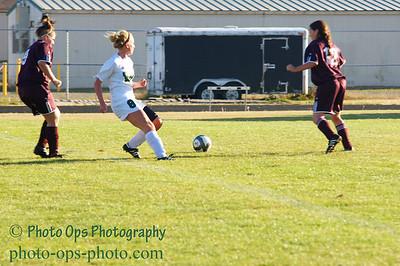 9-25-12 Var Soccer 002