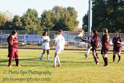 9-25-12 Var Soccer 013