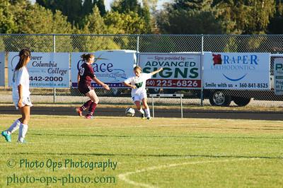 9-25-12 Var Soccer 016