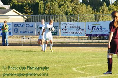 9-25-12 Var Soccer 025