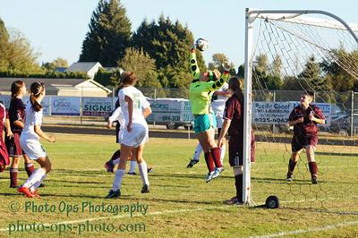9-25-12 Var Soccer 008