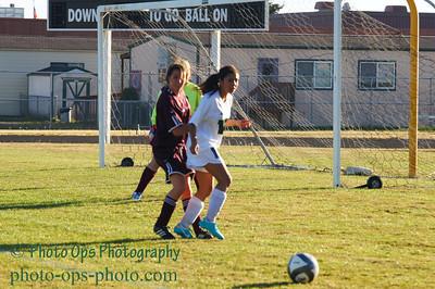 9-25-12 Var Soccer 005