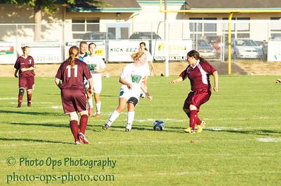 9-25-12 Var Soccer 015