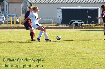 9-25-12 Var Soccer 001