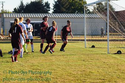 9-25-12 Var Soccer 024