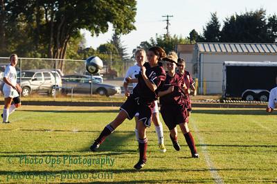 9-25-12 Var Soccer 021