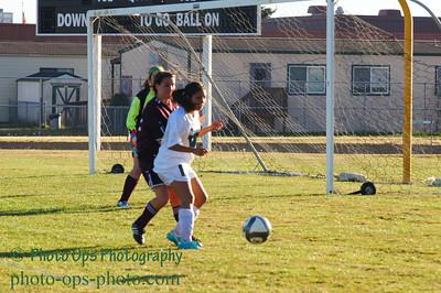 9-25-12 Var Soccer 004